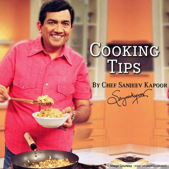 Best Shahi Paneer Recipes-https://lelobooks.files.wordpress.com/2014/05/sanjeev1.jpg