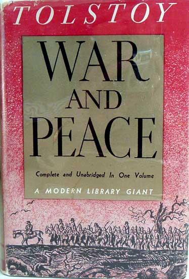 war and peace by leo tolstoy Leo tolstoy adlı yazara ait war and peace vol 1 kitabı kapıda ödeme, taksit seçenekleri ve sözcü kitabevi'nden satın alabilirsiniz.